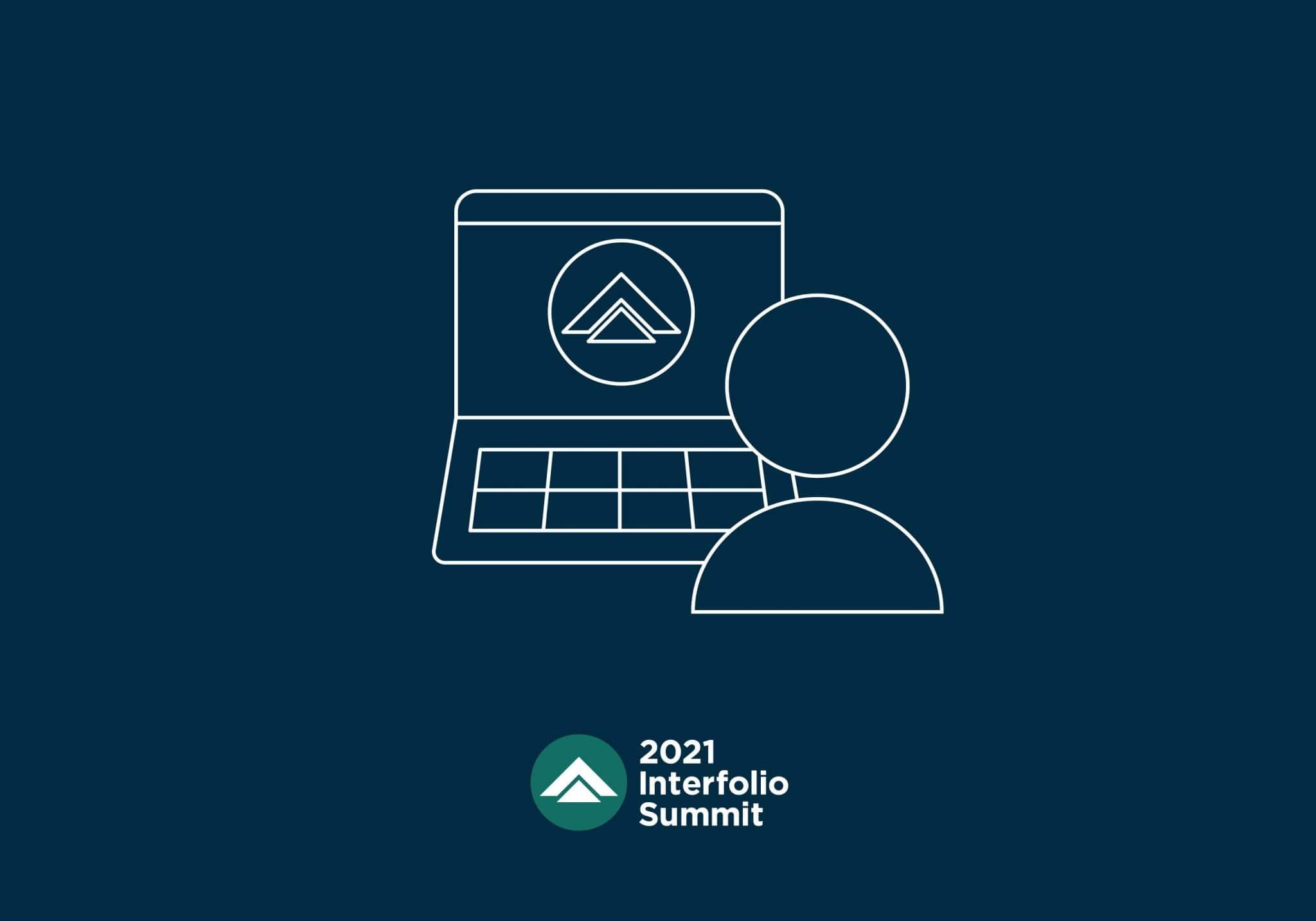 700+ higher education leaders to convene at Interfolio Virtual Summit