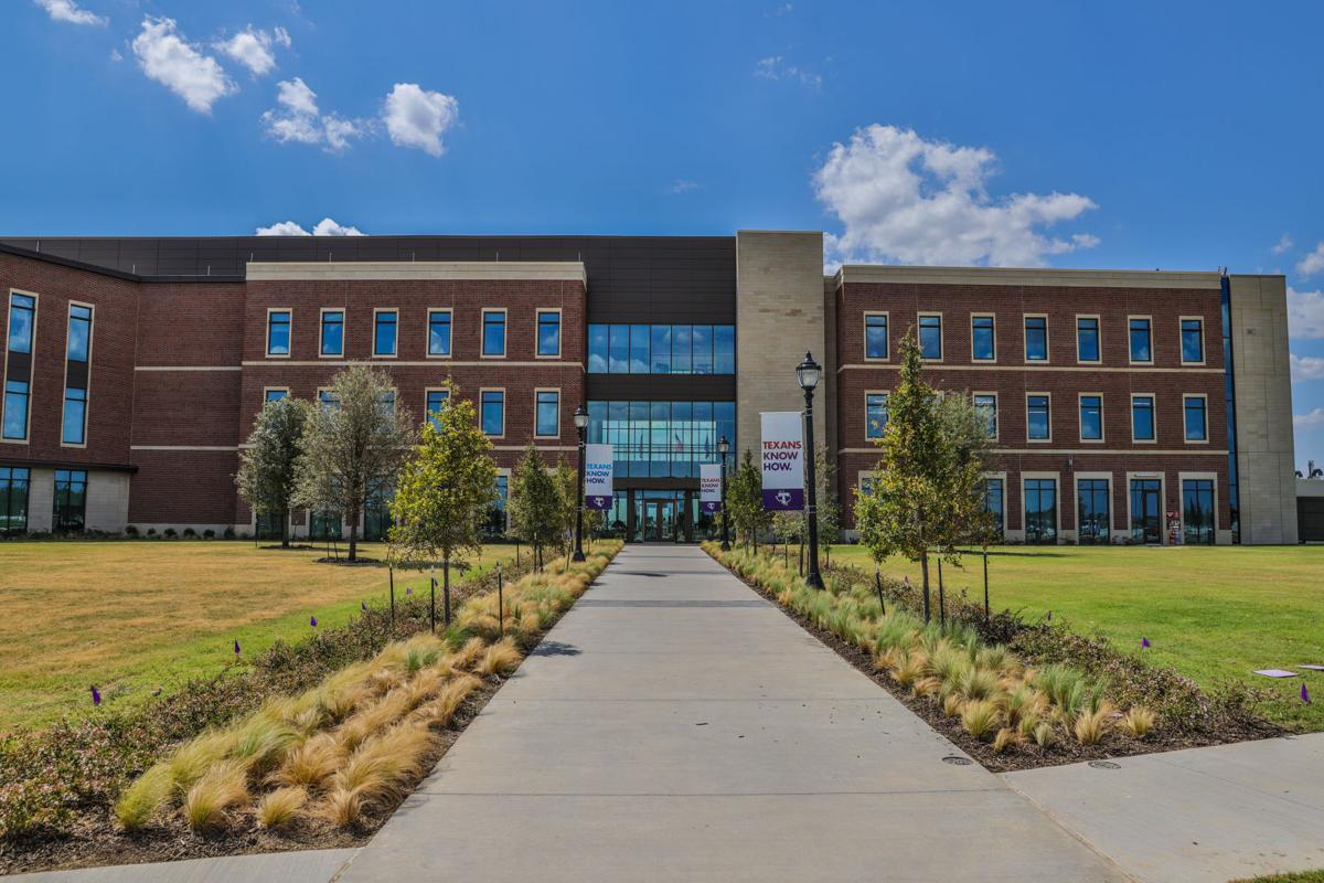 Tarleton State University adopts technology to modernize faculty hiring and advancement