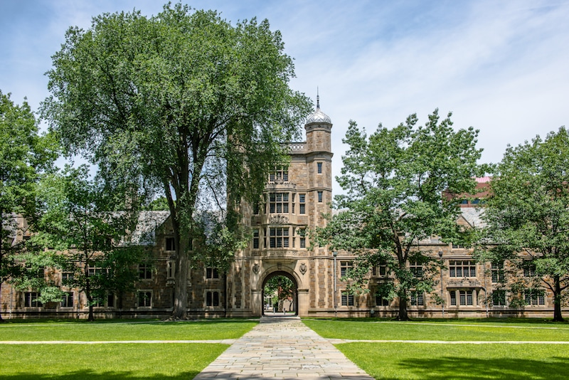 University of Michigan Selects Interfolio's Faculty Information System to Support Faculty Hiring, Affirmative Action, and EEO